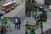 نرم افزار طراحی سیستم دوربین تحت شبکه توسط ویووتک