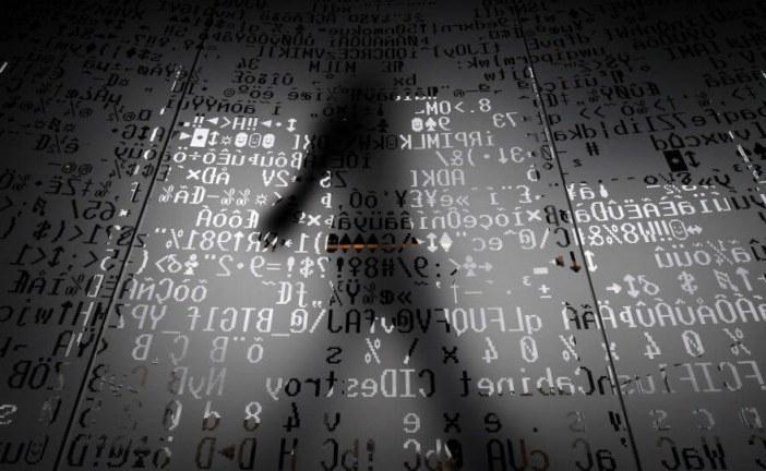 امنیت سایبری چالشی در سیستم های نظارت تصویری