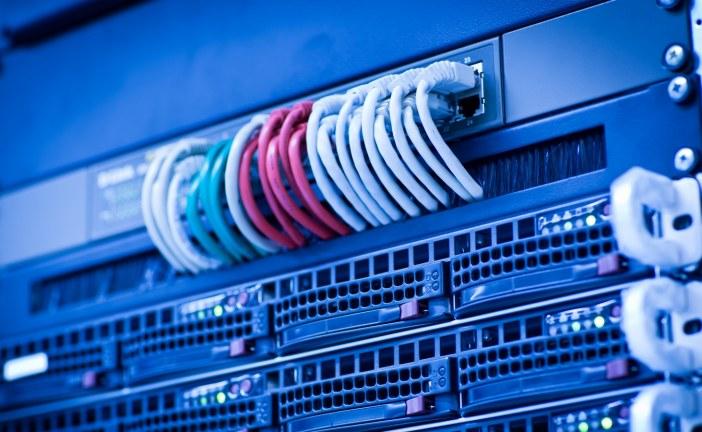 مشاوره، طراحی و اجرای پروژه های شبکه و زیرساخت