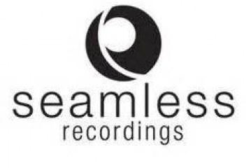 تکنولوژیSeamless Recording در ضبط مطمئن تصاویر