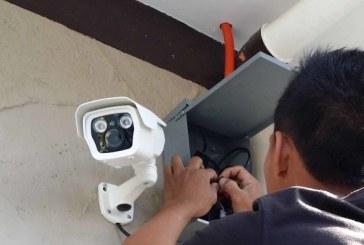 چند  راهکار ساده برای رفع مشکلات  دوربین مداربسته